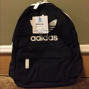 pick up d7d20 dac23 adidas Bags - Adidas National Compact Backpack